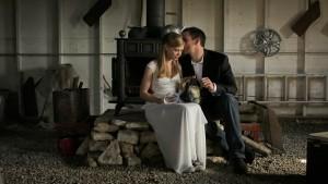 columbus wedding videographer